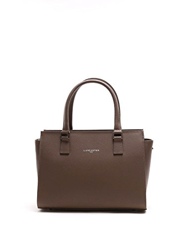 lancaster-paris-womens-42141vison-beige-leather-handbag