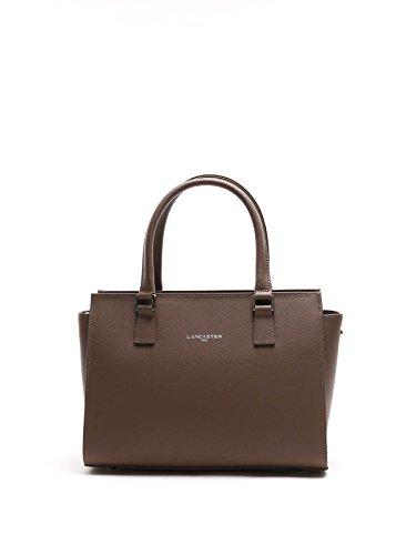 lancaster-paris-femme-42141vison-beige-cuir-sac-main