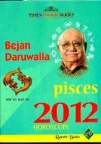 Pisces Paperback