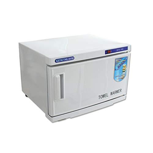ZXYUv Sterilizer High Temperature Multifunktionales Hotel Beauty Nail Tools Desinfektion Kabinen Hausgeräte (Kabine, Heizung)