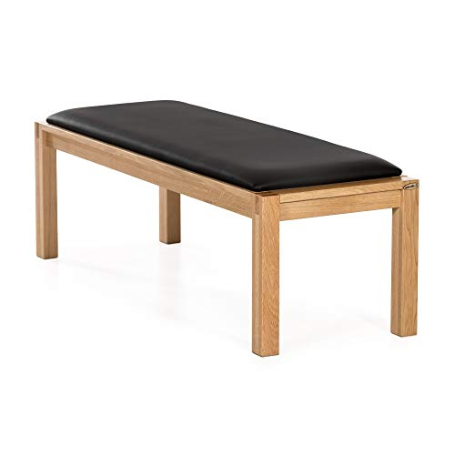 Alkove - Hayes - Banco dormitorio asiento tapizado