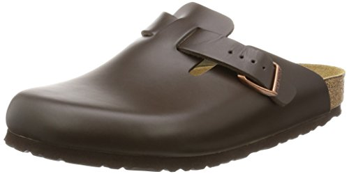 birkenstock-boston-unisex-adults-clogs-dark-brown-leather-7-uk-regular40-eu