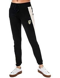 95d9b25ca88 Amazon.fr   Puma - Pantalons   Femme   Vêtements