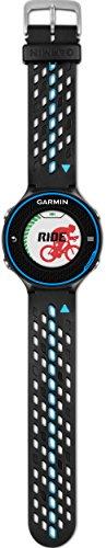 Garmin Forerunner 620 GPS-Laufuhr (Touchscreen, Farbdisplay, frei konfigurierbare Datenfelder) - 14