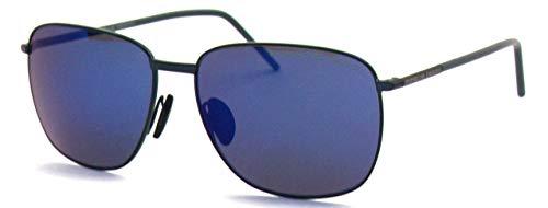 Porsche Design Sonnenbrille (P8630 D 58)