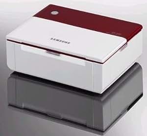 Samsung SPP-2020  Thermo Printer