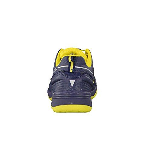 CMP  3q47364-h966, Chaussures spécial sports d'extérieur pour garçon Anthracite