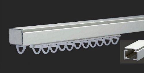 rail-carre-de-rideau-fixations-plafond-mur-finition-blanc-145-cm