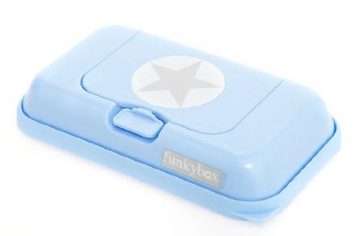 funkybox-pequena-cajita-para-toallitas-humedas-azul-con-gris-estrella