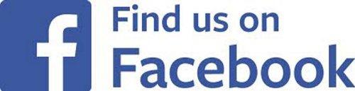 2x-find-us-on-facebook-no1-sticker-aufkleber-ca8-cm-geschaeft-laden-energy-ungeheuer-kralle-claw-aut