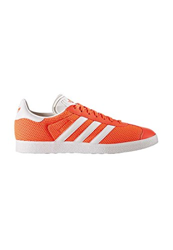 adidas Gazelle, Sneakers Basses Homme *