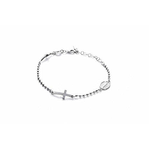 cesare-paciotti-armband-herren-schmuck-trendy-cod-jpbr1246b