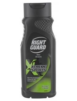 right-guard-duschgel-xtreme-sports-3-x-250-ml