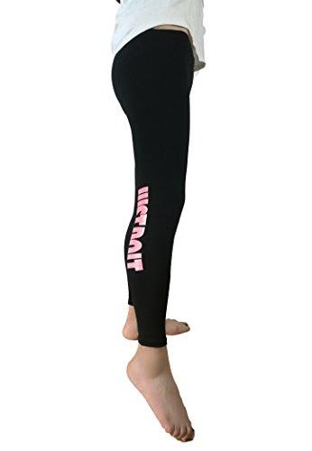 womens-high-waist-cropped-yoga-sport-leggings