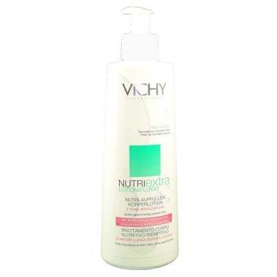 vichy-nutriextra-fluido-400ml