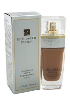 estee-lauder-spf-15-liquid-makeup-re-nutriv-ultra-radiance