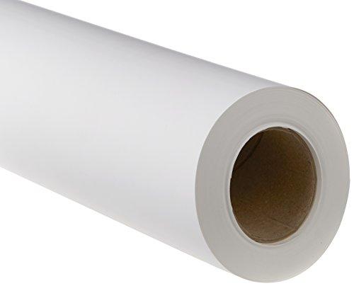 CANON IJM123 PremiumPapier 130g/m  A0 84,1cm FSC