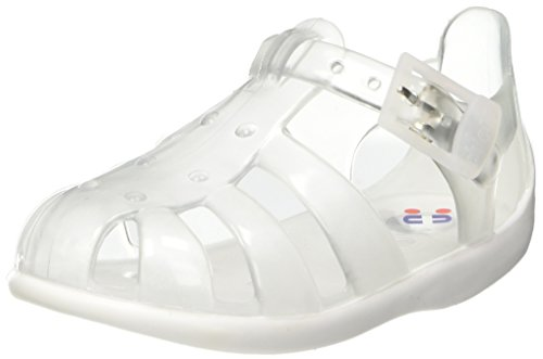 chicco-baby-jungen-manuel-durchgangies-plateau-sandalen-transparent-trasparente-19-eu