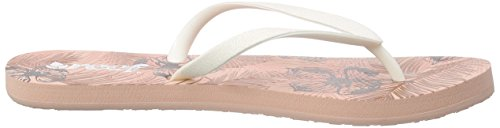 Reef - Stargazer Prints, Flip-flop Donna Rosa (Blush Tropical)