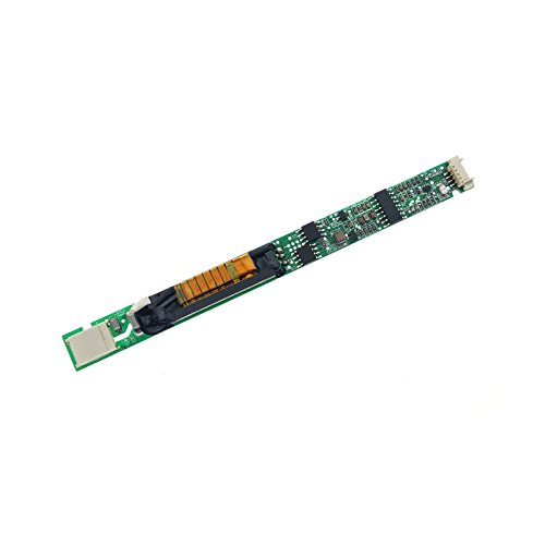 LCD Inverter kompatibel mit Sumida PWB-IV10117T/C4-E-LF | 185W19724BA | 484317-001 | 488317-001 | A000025870 | AS023216000 | CT:PAGPF013TW4BUG | CT:PAGPF1A3YXZRF0 | DAC-08N010 | IV10117/T-LF | PWB-IV10117T/C4-LF | T18I095.01 | TBD485NR (Lcd Bildschirm Inverter)