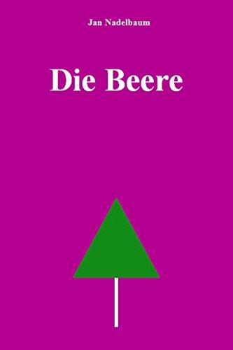 die-beere