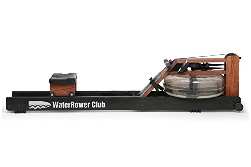 Waterrower Club Rowing – Rowing Machines