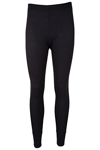 mountain-warehouse-talus-womens-thermal-high-wicking-base-layer-longjohns-baselayer-pants-trousers-b