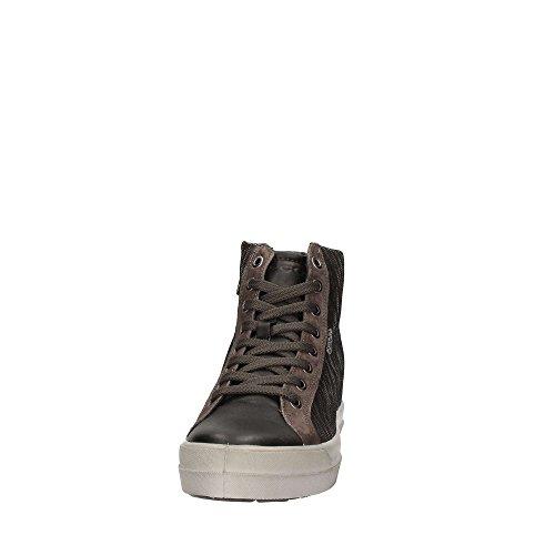 IGI&CO 87732/00 Sneakers Donna Antracite