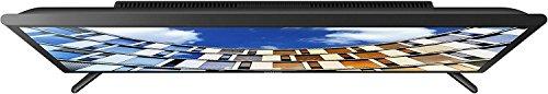 Samsung 80 cm (32 inches) 32M5100 Basic Smart Full HD LED TV