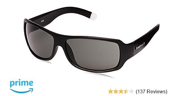 6ffce3c489 Fastrack UV Protected Oval Men s Sunglasses - (P089GR3