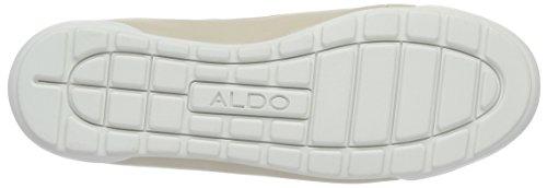 Aldo - Bissone, Scarpe da ginnastica Donna Oro (Gold/82)