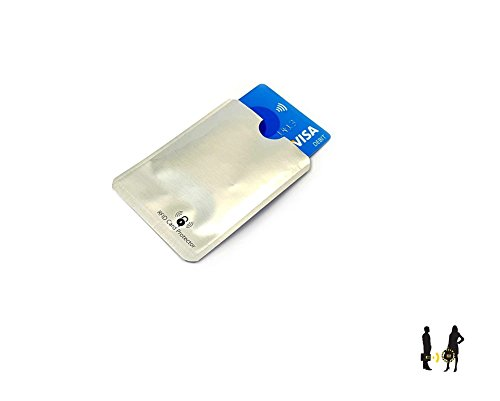 c63-contactless-credit-card-protector-prevents-your-details-from-being-stolen-id-safety-block-wallet
