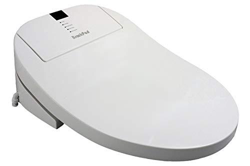 SplashLet 1100RC Dusch-WC Bidet Sauberkeit Komfort Hygiene