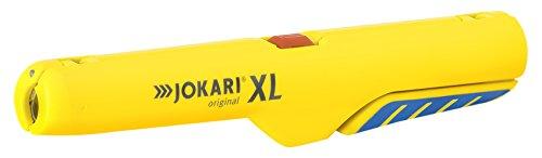Jokari 30125 In-Dosen-Entmantler XL