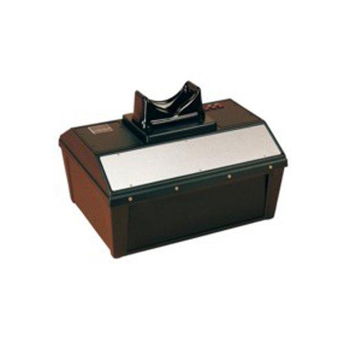 neoLab 2-2420 Mini-Dunkelkammer (1-er Pack)