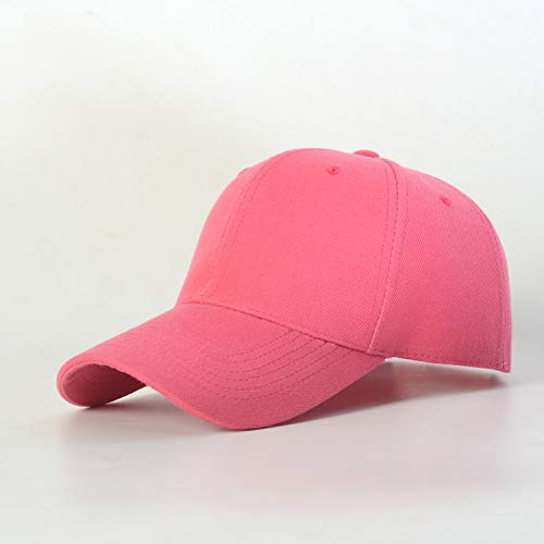 kyprx Baseball Cap Lichtkappe