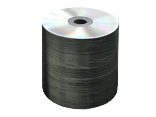 50 Rohlinge Mini DVD-R (8cm) 1,4 GB blank 1,4 Gb Mini-dvd