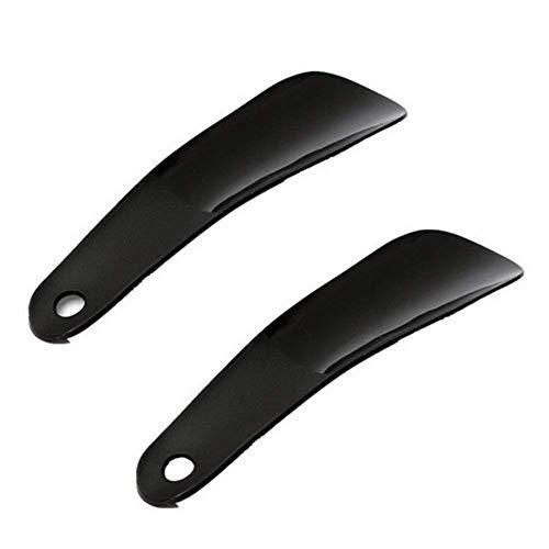 Sungpunet-2pcs-plastica-di-Ricambio-Pattino-Lifter-Scarpe-Portatile-Horn-Lifter-con-Gancio-Stile-Semplice-Scarpa-Robusta-Scorrimento-Facile-da-Usare