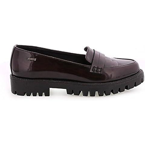 MTNG 52864 - Zapatos de vestir unisex