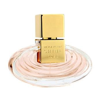 Heidi Klum Shine Rose Eau de Toilette, 50 ml