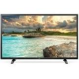 LG 32LH500D 32' TV LED HD Ready immagine