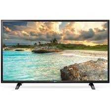 tv-32-lg-32lh500d-led-hd-dvb-t2-audio-12w-200-hz-pmi