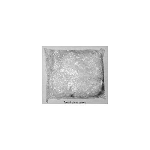 lana-di-vetro-19001-giannelli