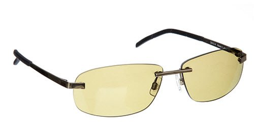drivewear-polarisant-photochromique-lunettes-de-soleil-modle-dwsg5b-modle-sans-monture