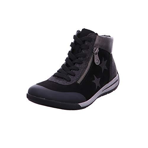 Geox Boots günstig und in großer Auswahl Stiefel von A bis Z