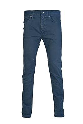 Hugo Boss Men Slim Jeans DELAWARE 3-20 50305905