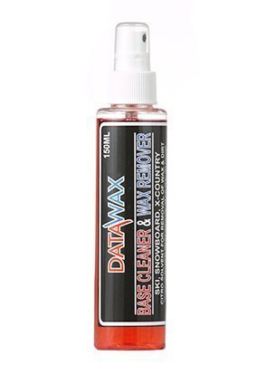 datawax-wax-remover-150ml
