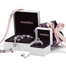 Pandora-Geschenkset-Starterset-590702HV-790895