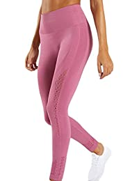 più recente 2f128 6fa8a Amazon.it: Decathlon - Pantaloni sportivi / Abbigliamento ...