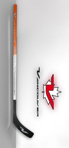 Streethockey Schläger Bestseller